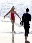 Romee Strijd Swimsuit