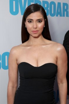 Roselyn Sanchez Sexy