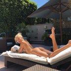 Pia Mia Perez Bikini