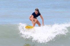 Margot Robbie Bikini Bottom
