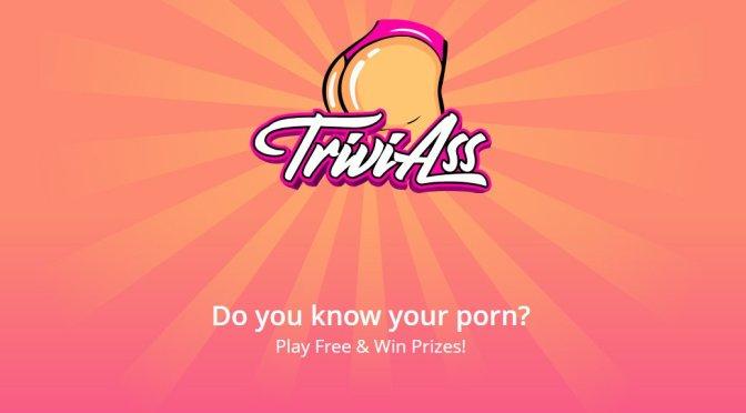Triviass Survey. Free Prizes