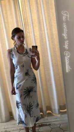 Alyson Aly Michalka Braless Seethrough Dress