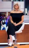Bebe Rexha Sexy Curvy Body