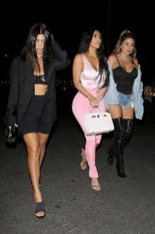 Kim Kardashian Big Boobs