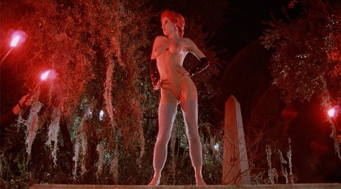 Top 5 Horror Movie Nudes - Hot Celebs Home-4302