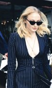 Sophie Turner Sexy Boobs