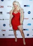 Courtney Stodden Slutty Body