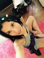 Danay Garcia Naked Leaks