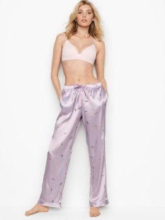 Elsa Hosk Sexy Underwear