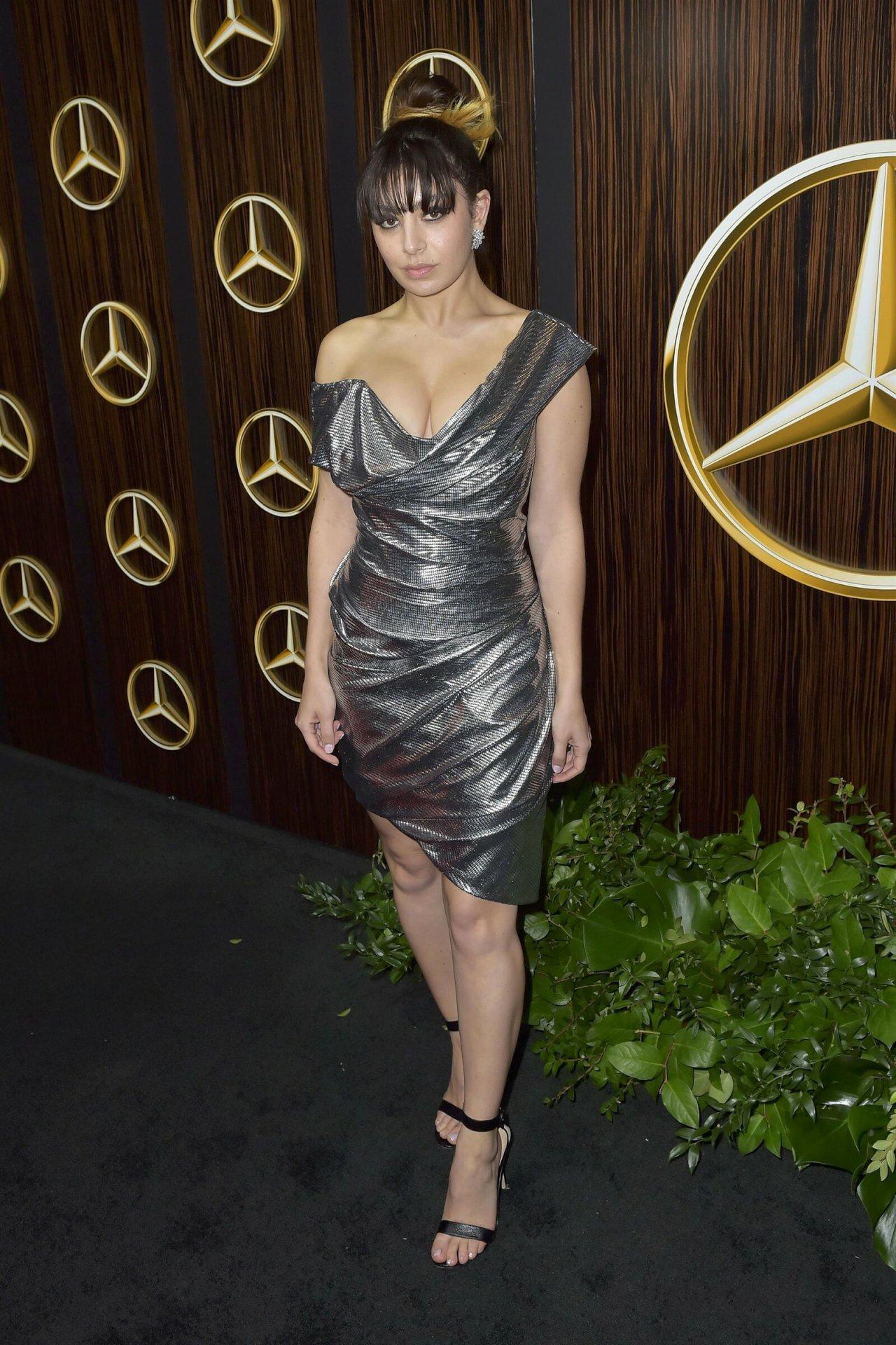 Charli Xcx Hot Body