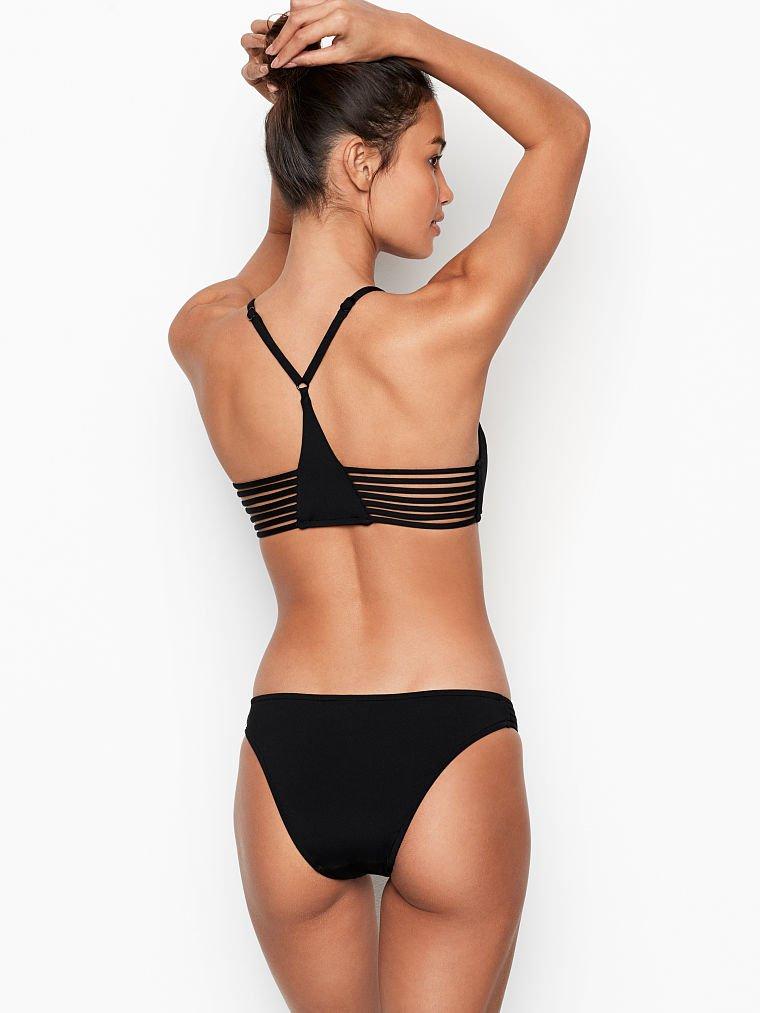 Kelsey Merritt Sexy Swimwear