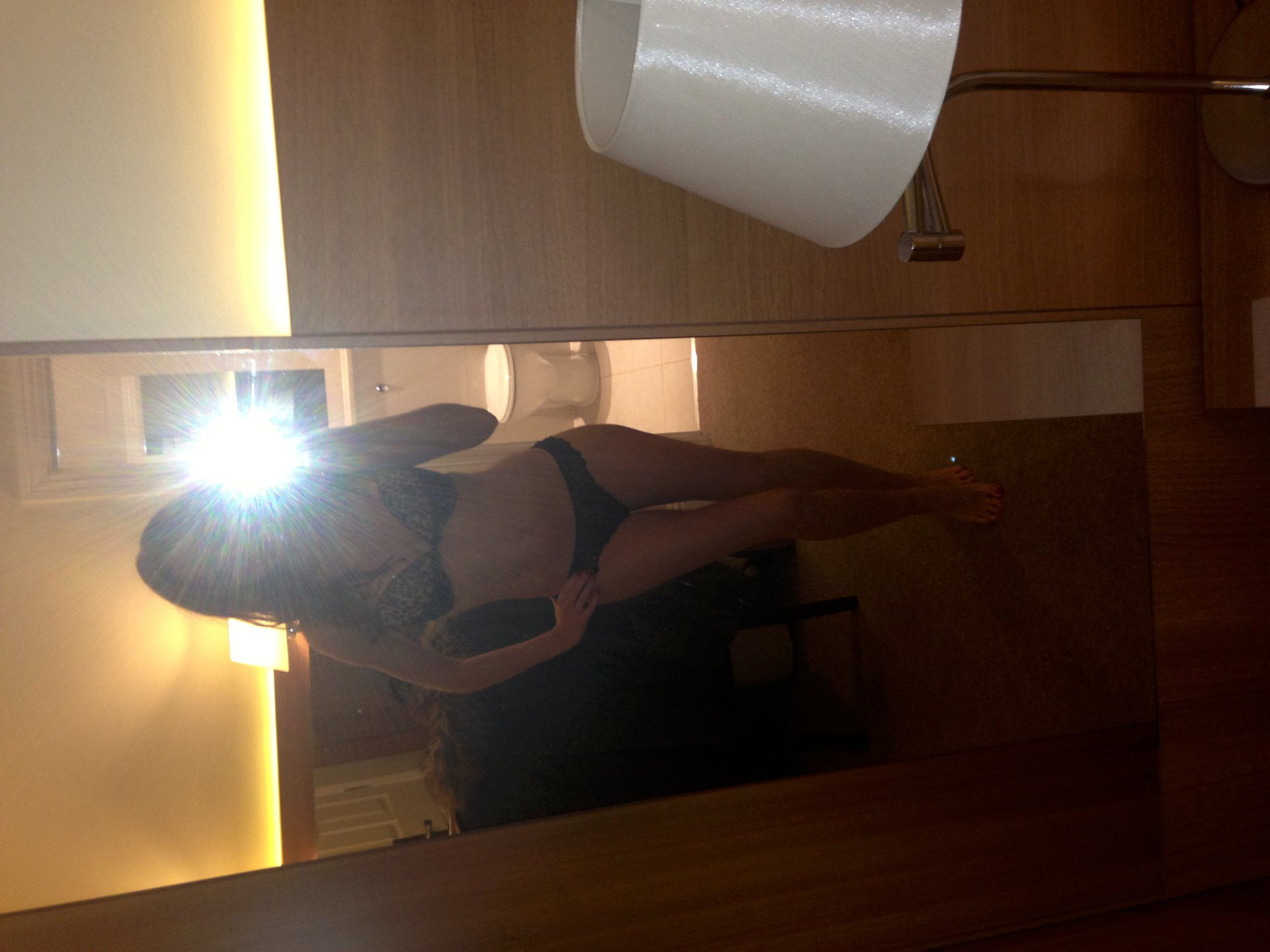 Natasha Hamilton Naked Pictures