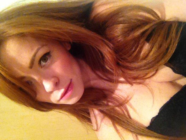 Hot Natasha Hamilton Naked Pics