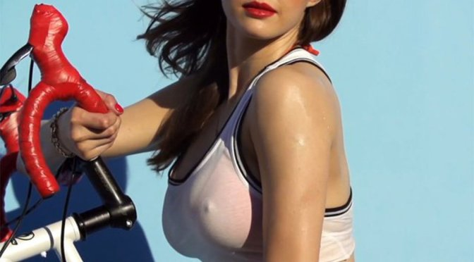 Best Of: Alexandra Daddario