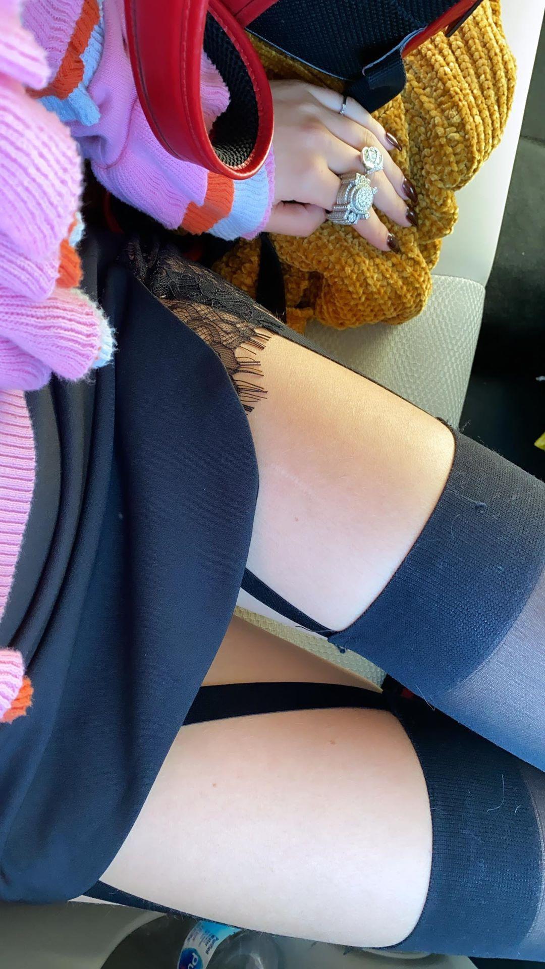 Bella Thorne Sexy Picture