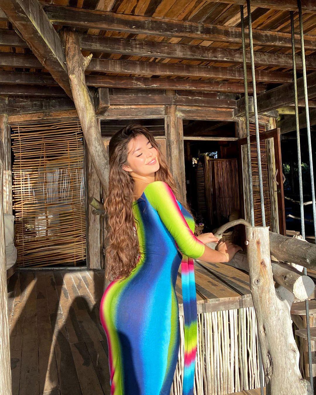 McKayla Maroney (1) | Hot Celebs Home
