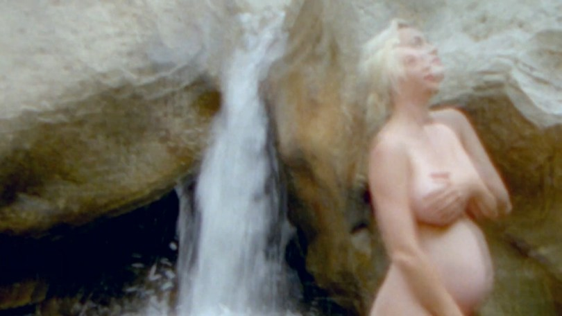 Katy Perry Naked Boobs