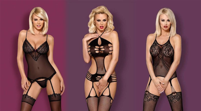 Rhian Sugden Hot Body In Skimpy Lingerie