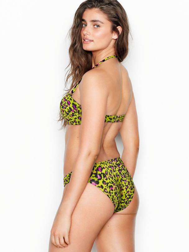 Taylor Marie Hill Sexy Bikini Body