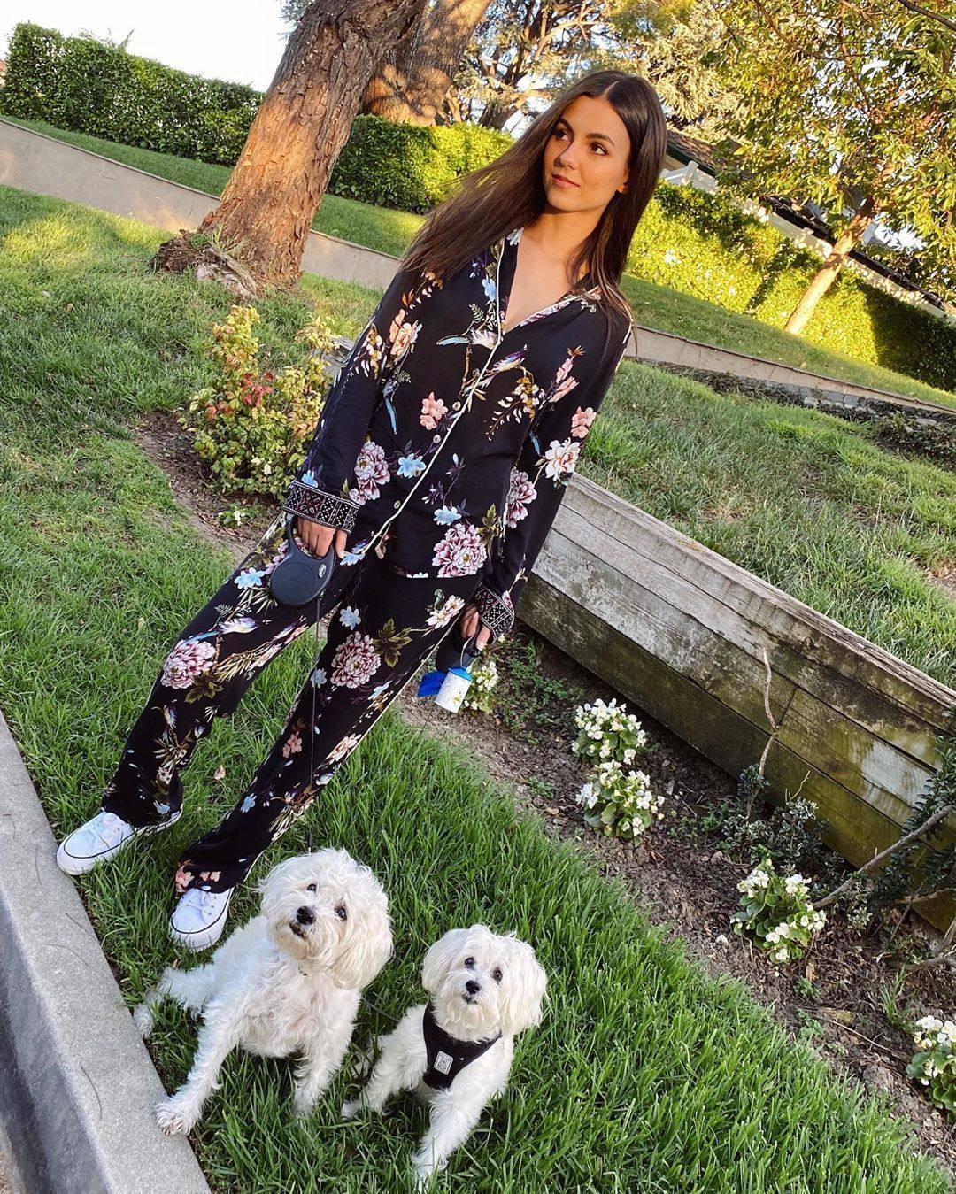Victoria Justice Beautiful