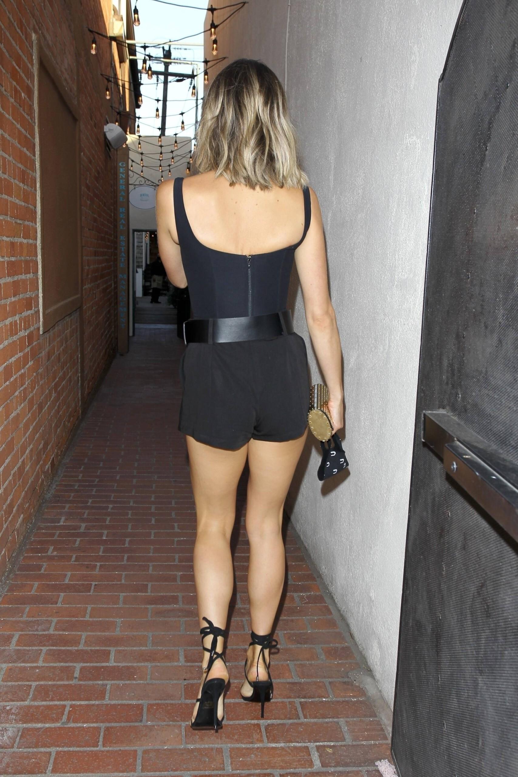 Kristin Cavallari Leggy And Busty | Hot Celebs Home