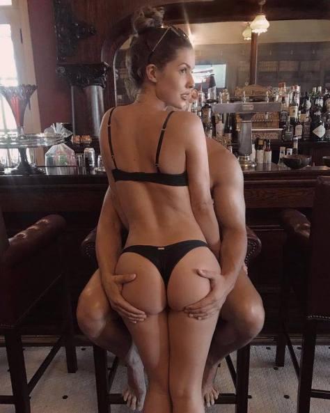 Amanda Cerny Boobs : amanda, cerny, boobs, Amanda, Cerny, Beautiful, Thong, Other, Celebrities, Weekly, Instagram/Twitter, Roundup, Celebs