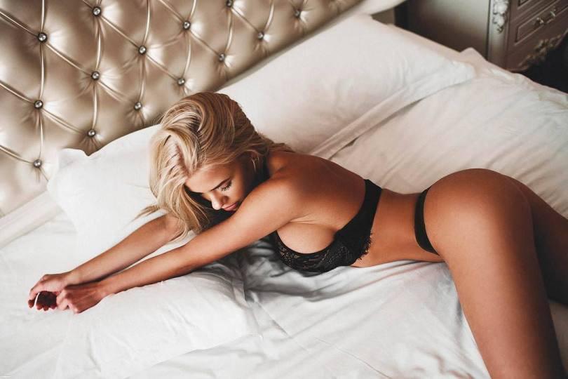 Nata Lee Fantastic Body