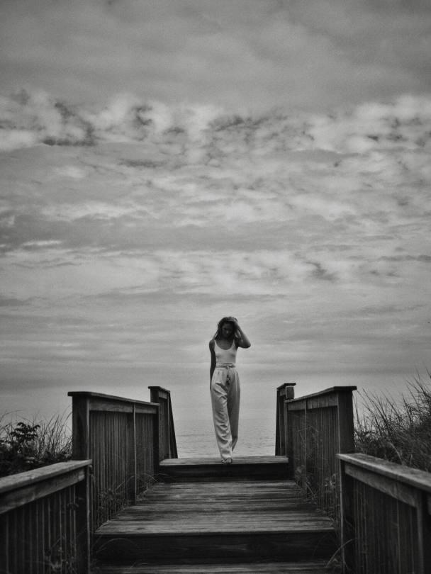 Candice Swanepoel Beautiful Pics