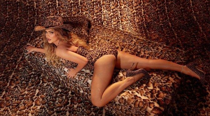 Kylie Jenner Sexy Big Ass