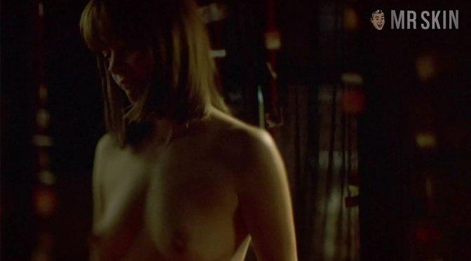 Mrskin Nudity