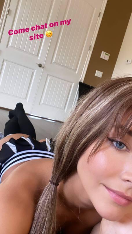 Rachel Cook Beautiful