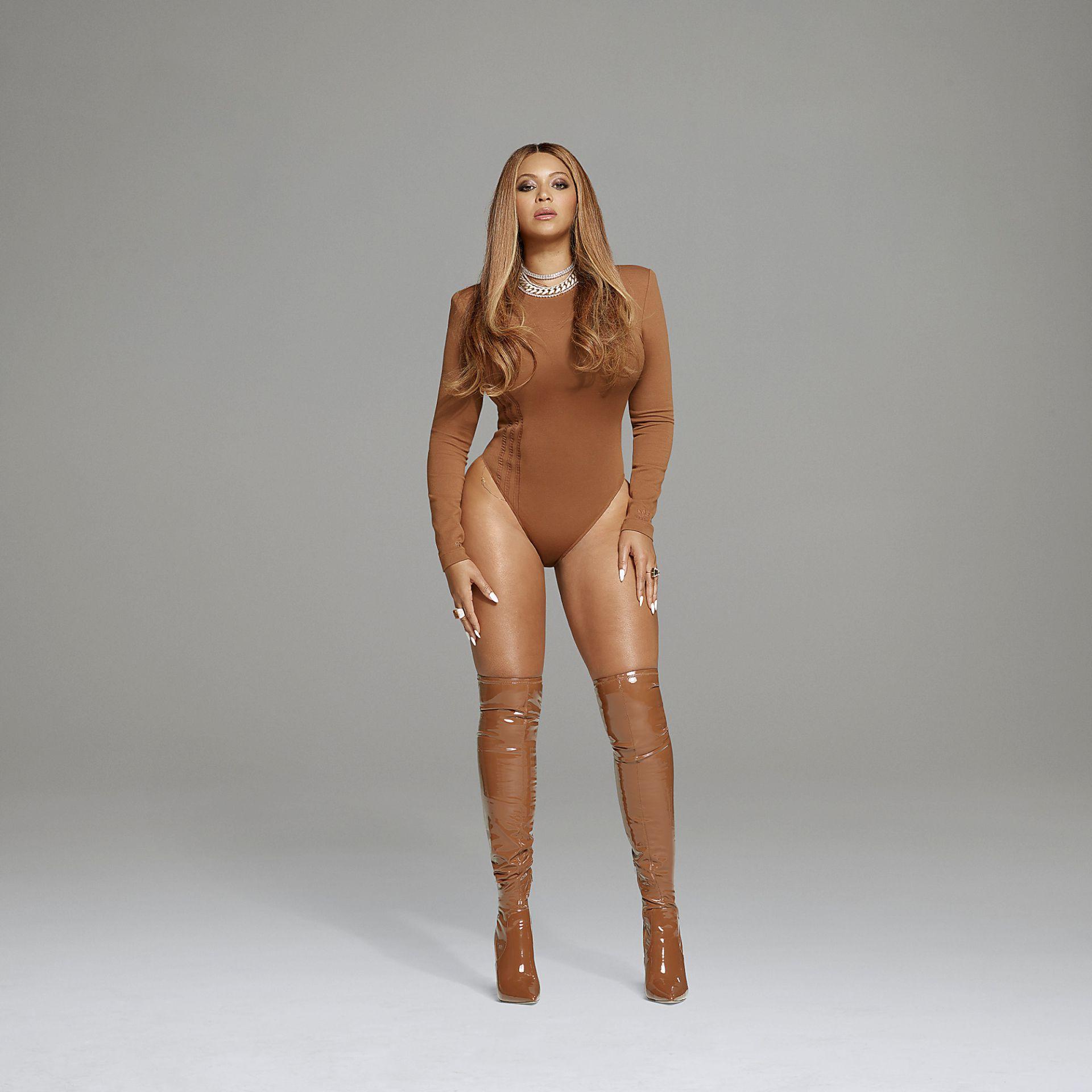 Beyonce Sexy Big Ass