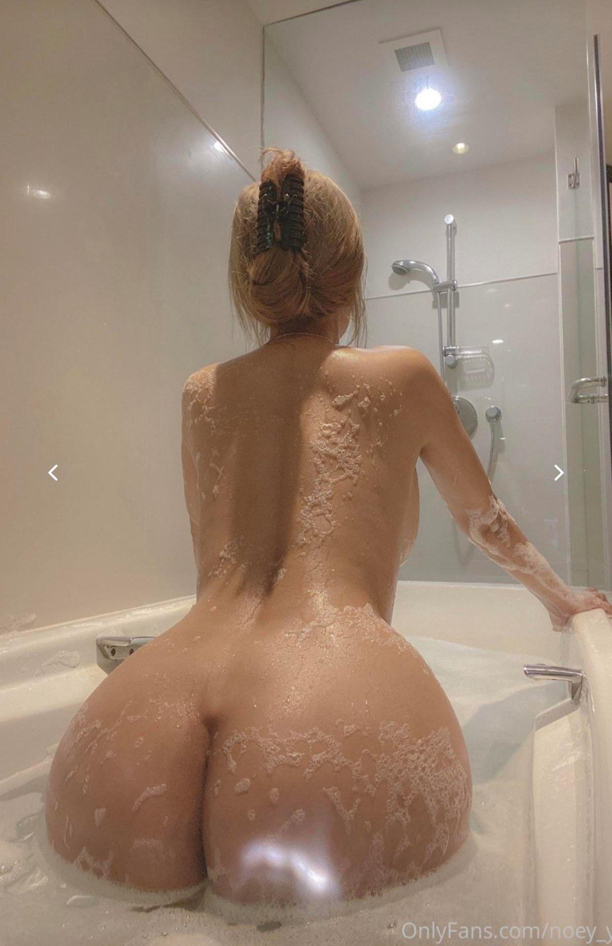 Noey Yanis Naked Pics