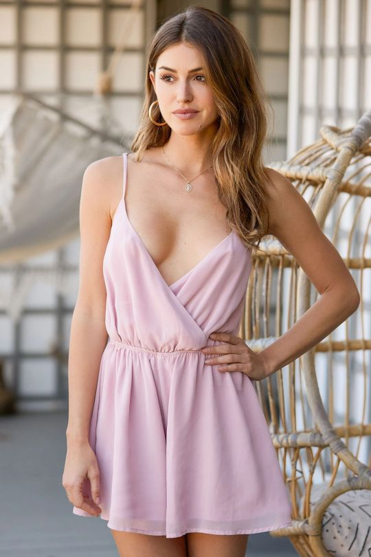 Gigi Paris Gorgeous Photos