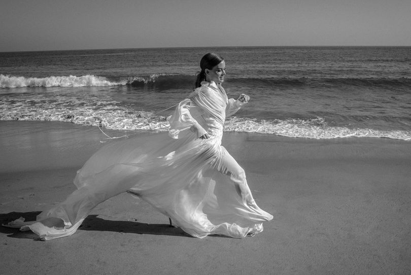 Jane Levy Bautiful Pics