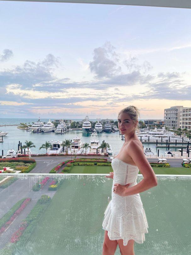 Kate Upton Gorgeous