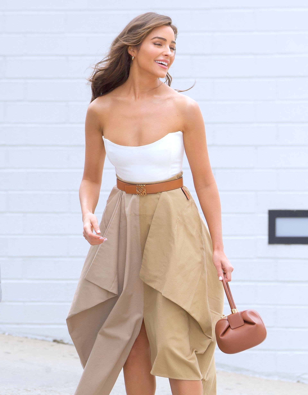 Olivia Culpo Gorgeous
