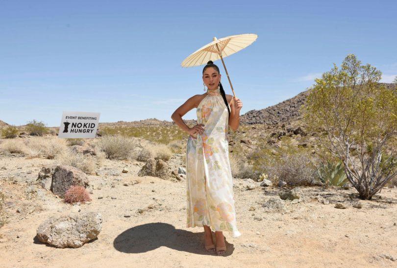 Vanessa Hudgens Beautiful