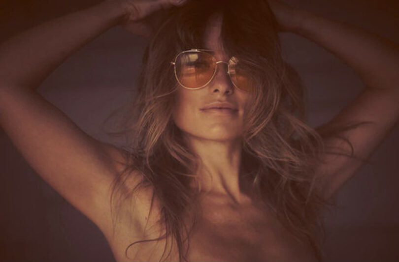 Olivia Wilde Naked Topless