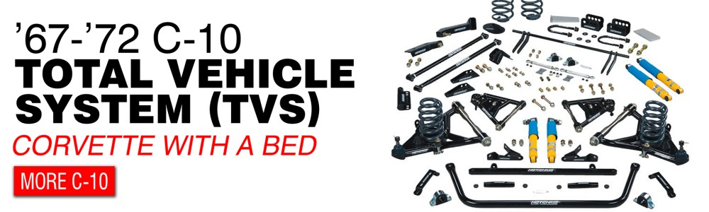 medium resolution of hotchkis sport suspension systems parts and complete bolt in packages