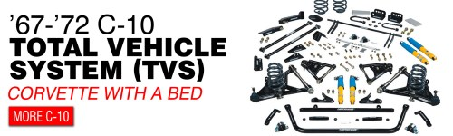 small resolution of hotchkis sport suspension systems parts and complete bolt in packages