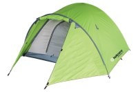 Discovery 6 | Adventure Tent | Hotcore Products Canada