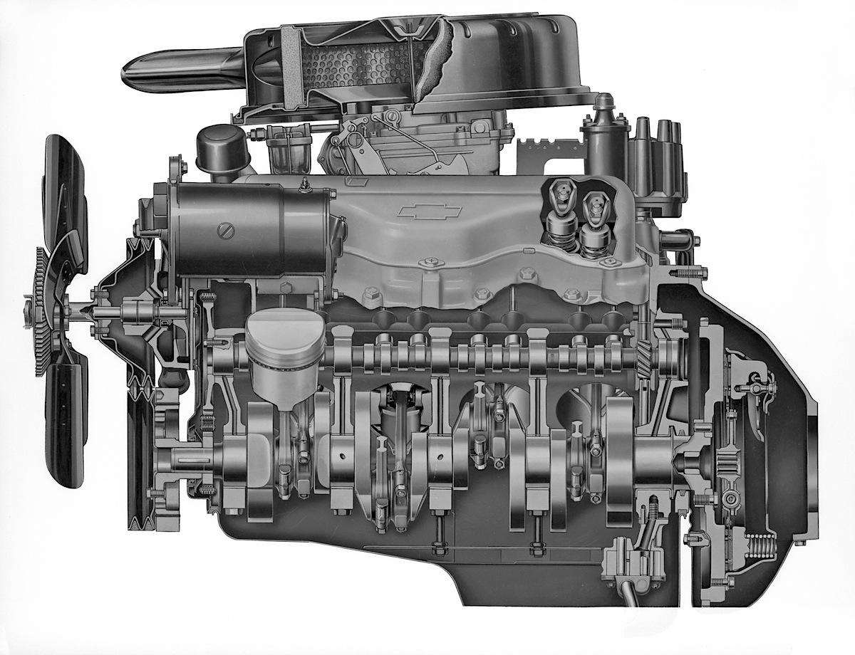 hight resolution of chevy big block diagram detailed wiring diagram 454 engine distributor 454 big block diagram