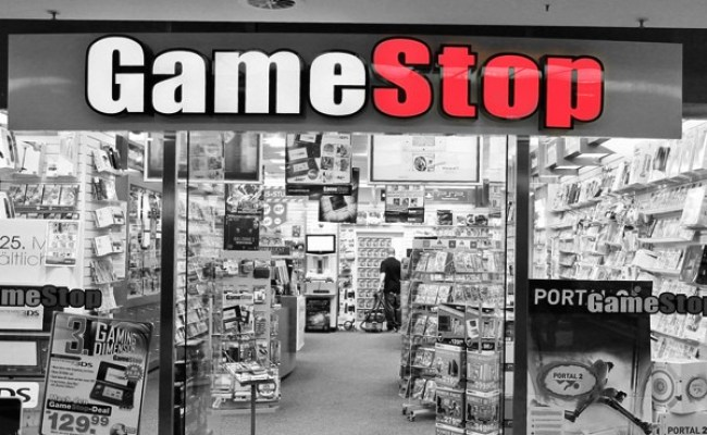 Does Gamestop Have Military Discount Hotdeals Blog