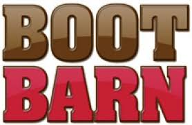 the latest boot barn promo code reddit