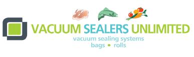 9 active vacuum sealers