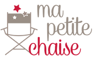 code reduction ma petite chaise
