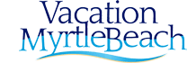 Myrtle Beach- Send an email to receive a $10 off per night coupon good for stays at any one of fourteen resorts.