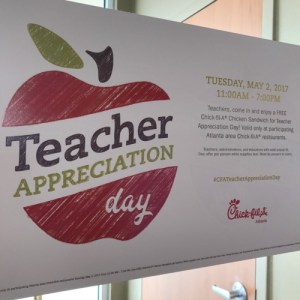 chick-fil-a-teacher-appreciation-day