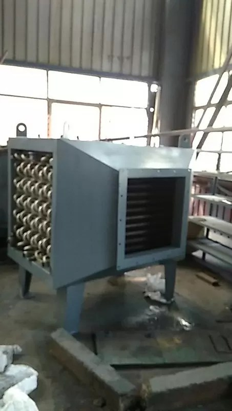 EN 1004 ISO 17672 Induction Heating System . Industrial Induction Heater
